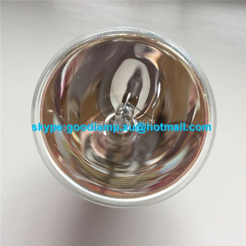 p-vip 210 0.8 e20n lamp (2)