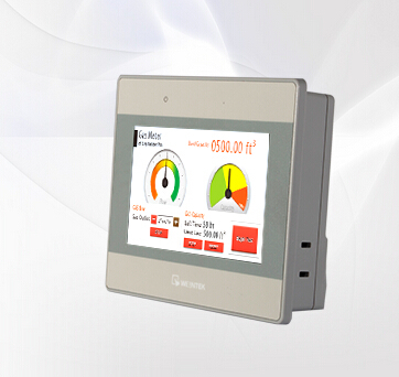 Original NEW WEINVIEW Weintek MT8050IE Touch Panel, MTV Series MT8050iE HMI, 4.3''TFT Ethernet Port, Replace MT8050i mt8102ie 10 1 inch 1024 600 hmi new original weintek weinview hmi 1024x600 ethernet replace mt8100ie 1 year warranty