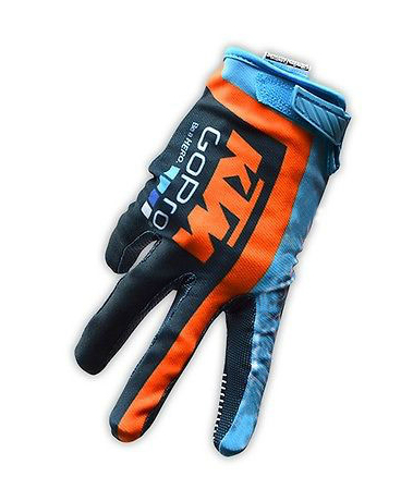 MTB Racing Gloves Off Road Mountain Bike riding bicycle BMX ATV Cycling Gloves MX Motocross motorcycles gloves guantes moto Luva motorcycle suit mountain bike bmx racing suit mx pants karting protection outdoor sport cycling dh gp off road bmx motocross