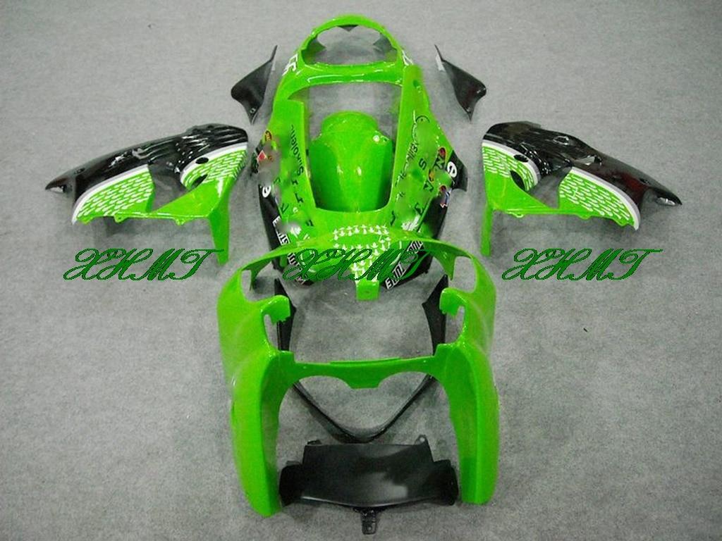Zx 9r 2001 Fairings for Kawasaki Zx9r Motorcycle Fairing 2000 Zx 9r 01 Fairings 2000 2001