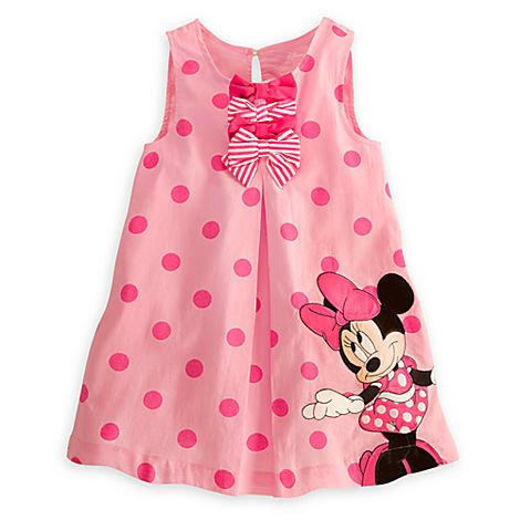 Aliexpress.com : Buy 2015 New Summer Girls Dress Retail Baby Girls ...