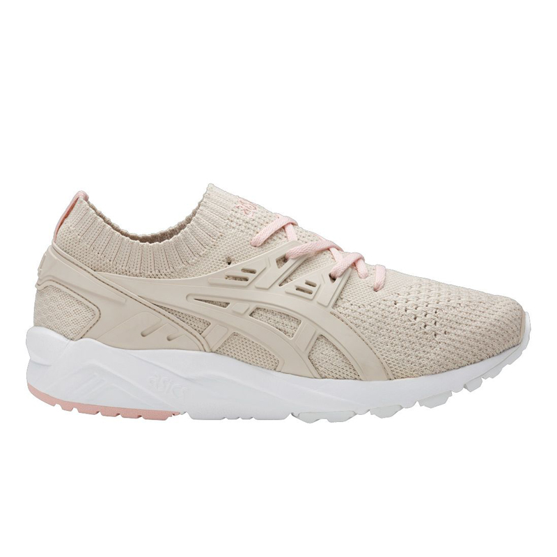 Walking Shoes ASICS H7N6N-0202 sneakers for female TmallFS li ning brand new arrival imagination series women s mid top walking sports shoes sport sneakers for female ahck006 xwc402