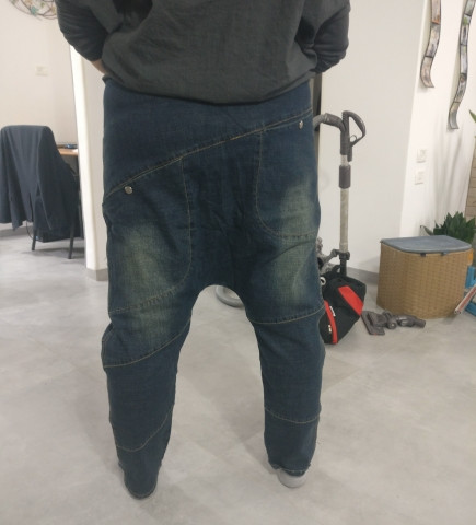 jean-large-homme-baggy