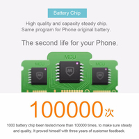 s3 i9300 PINZHENG EB-L1G6LLU Battery For Samsung Galaxy S3 Battery i9300 i9305 i747 i535 L710 T999 Replacement Batteries With NFC (5)