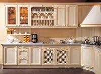 Rural solid wood custom kitchen cabinets lh sw045 .jpg 200x200