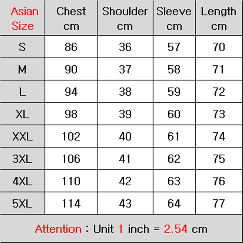 HTB1FUJzcDZmx1VjSZFGq6yx2XXay VogorSean Women Striped Blouse Shirts Spring Autumn For Lady Work Long Sleeve Tops Female Fashion Clothing Blusas Plus Size New