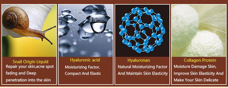 Brand Skin Beauty Care Dark Circles Eye Cream g Fine Lines Remover Anti-Puffiness Anti Wrinkles Moisturizing Whitening 4