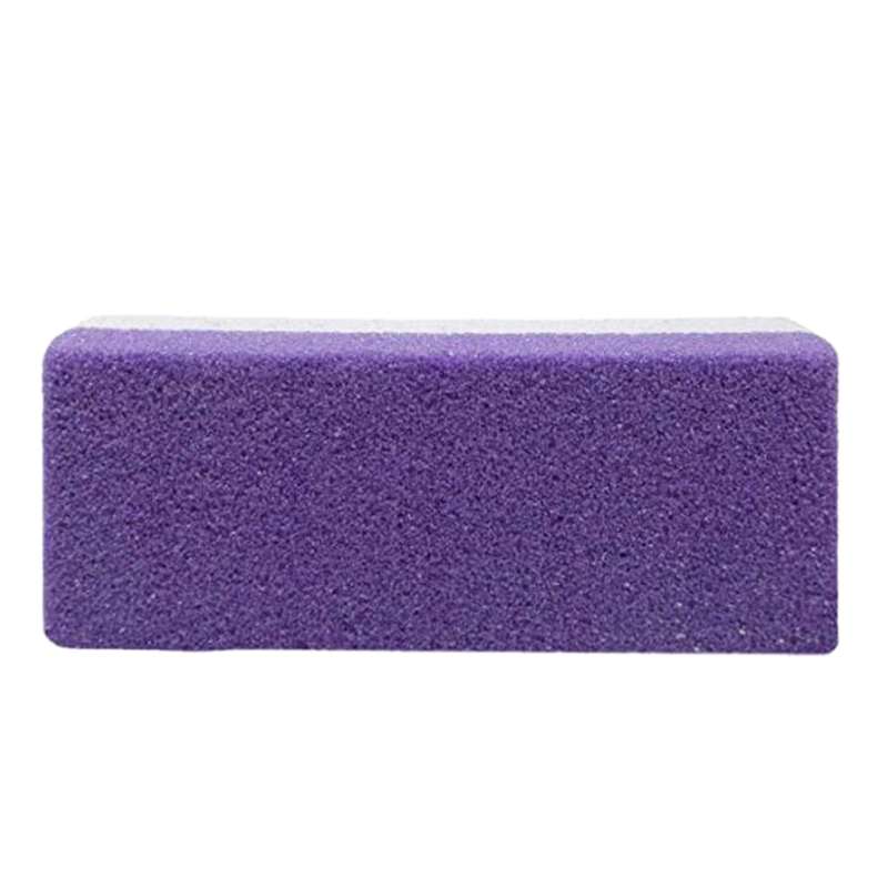 Pumice 2 In 1 Pumice Stone For Feet, Hands And Body