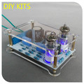 6J1 Bile Buffer Filtering Digital Flavour Without Amplify Signals Tube Buffer amplifier Board DIY KITS