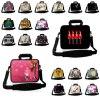 Retail Wholesale 12 Inch Netbook Neoprene Waterproof Shoulder Bags Cases For Chuwi Hi12 Apple Macbook Air