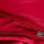 2016 Com Capuz Preto Vermelho Azul Tamanho Grande Tamanho 3XL Branco Para Baixo Algodão Casaco de Inverno Quente Homens Jaqueta Pluma Hombre Campera