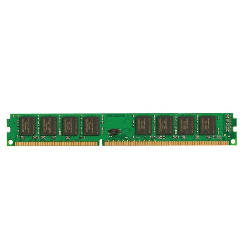NEW DDR3 1600 8GB 16G 2*8G desktop memory RAM SO-DIMM