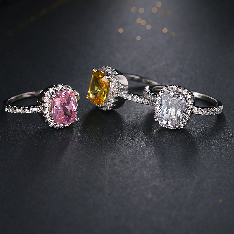 https://ae01.alicdn.com/kf/HTB1FUPESpXXXXa_XFXXq6xXFXXX1/Classic-Champagne-Pink-Love-Ring-with-Square-Top-Quality-Cubic-Zirconia-Women-Anel-Engagement-Rings-AR072.jpg
