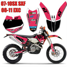 Buy dirt bike graphics and get free shipping on AliExpress com