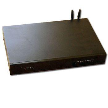 Centalino telefonico PABX GSM PBX 416TS +/Поддержка 2 GSM SIMs и 2PSTN и 16 EXT.-NEW