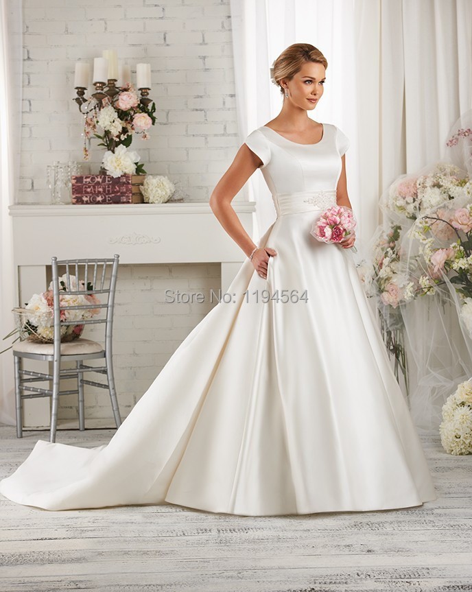 Popular temple dresses buy cheap temple dresses lots from for Wedding dress free shipping