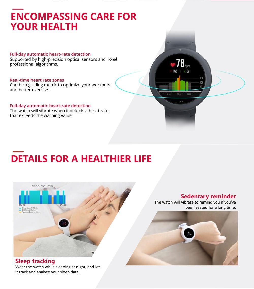 Huami-AMAZFIT-Verge-Lite-Smart-Watch-Deep-Gray-20190613175045683