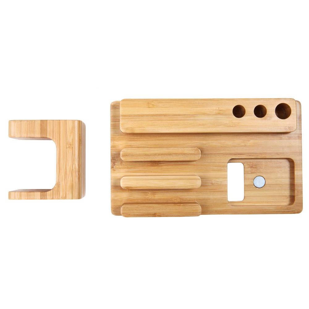 ZJ23-A (10)