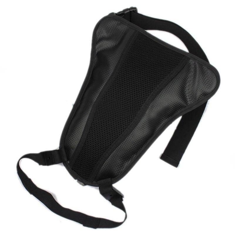 bolsa de perna militar assalto Estilo : Combo/leg/waist/fanny/belt/hip/bum/bag