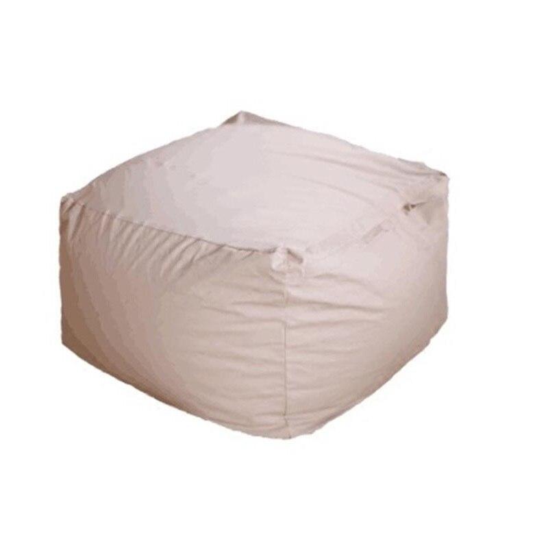 Computer Zitzak Copridivano Armut Koltuk Fauteuil Sandalyeler Silla Totoro Bed Beanbag Chair Cadeira Puff Asiento Sofa Bean Bag
