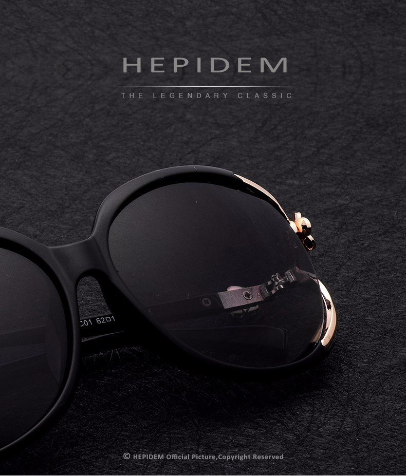 Hepidemd-New-Chanel-High-quality-polarized-sunglasses-H858_02