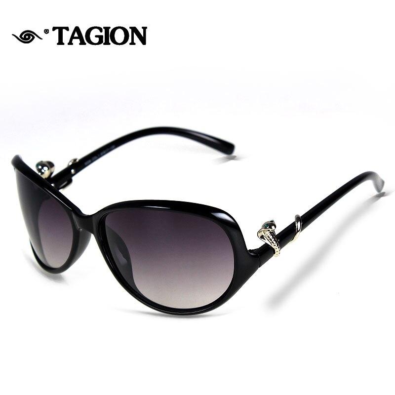 2016 Neue Ankunft Mode Frauen Sonnenbrille Heißer Verkauf Hohe Qualität Frauen Auswahl Sonnenbrille Frauen Needments Brillen 5028 Kataloge Werden Auf Anfrage Verschickt