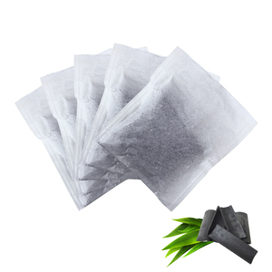 5pc Carbon Filter For Water Distiller Hygienic Cellophane Wrapped Distiller Filters Activated Charcoal