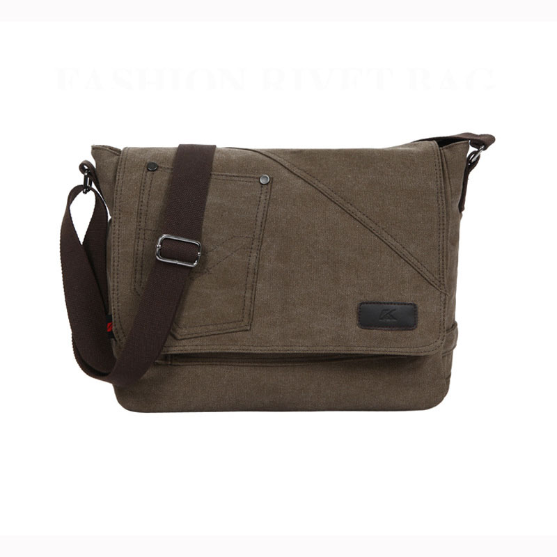 Popular Satchel Laptop Bag-Buy Cheap Satchel Laptop Bag lots from ...