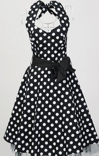 Popular Designer Vintage Clothes-Buy Cheap Designer Vintage ...