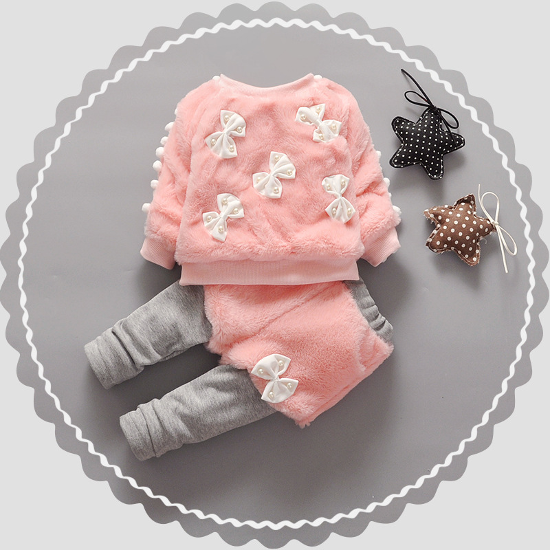 Newborn Toddler Autumn Baby Girl Boys Clothes Rainbow Sun Pattern Long Sleeve Sweatshirt Pullover Tops Outfits 0-4 Years