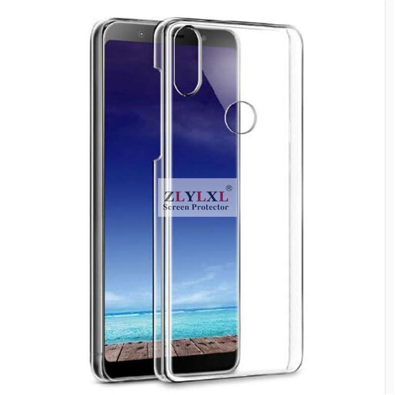 Mobile Phone Lcds For Asus Zenfone 2 Laser Ze500kl Ze500kg Z00ed Ze500ml Lcd Display+touch Screen Digitizer With Frame Assembly Panel Glass Lcds Available In Various Designs And Specifications For Your Selection