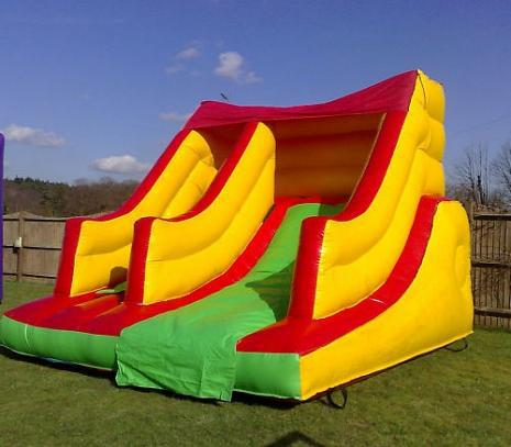 (China Guangzhou) inflatable slides, Inflatable bouncer, inflatable castle slide TOB-46(China Guangzhou) inflatable slides, Inflatable bouncer, inflatable castle slide TOB-46
