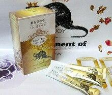 Luwak kopi оригинальные высококачественные вьетнам кг кофе