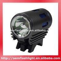 https://ae01.alicdn.com/kf/HTB1FUXpIXXXXXaGXXXXq6xXFXXX5/Cree-XM-L2-U2-LED-4-2-1100-Lumens-Bike-Light.jpg