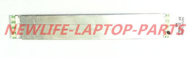 Original para ME302C lcd cabo 14010-00340400 bom teste frete grátis