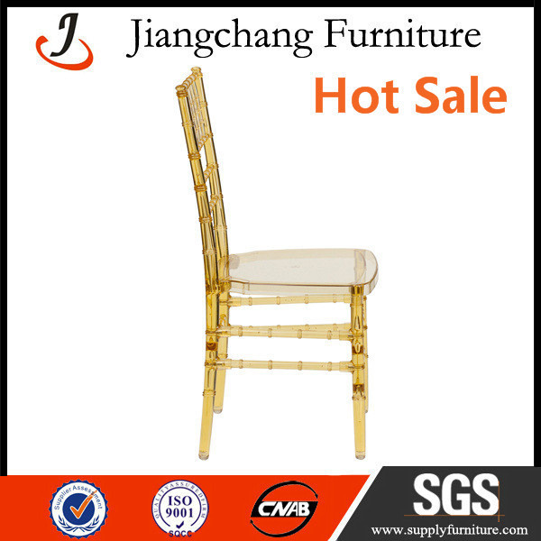 Plastic Resin Chairs Flip For Sleeping Hot Sale Low Price Jc C211 In Hotel From
