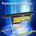 JIGU Laptop Battery For IBM ThinkPad X40 X41 FRU 92P1147 92P1149 92P1145 92P1143 92P1078 92P1002 92P0998