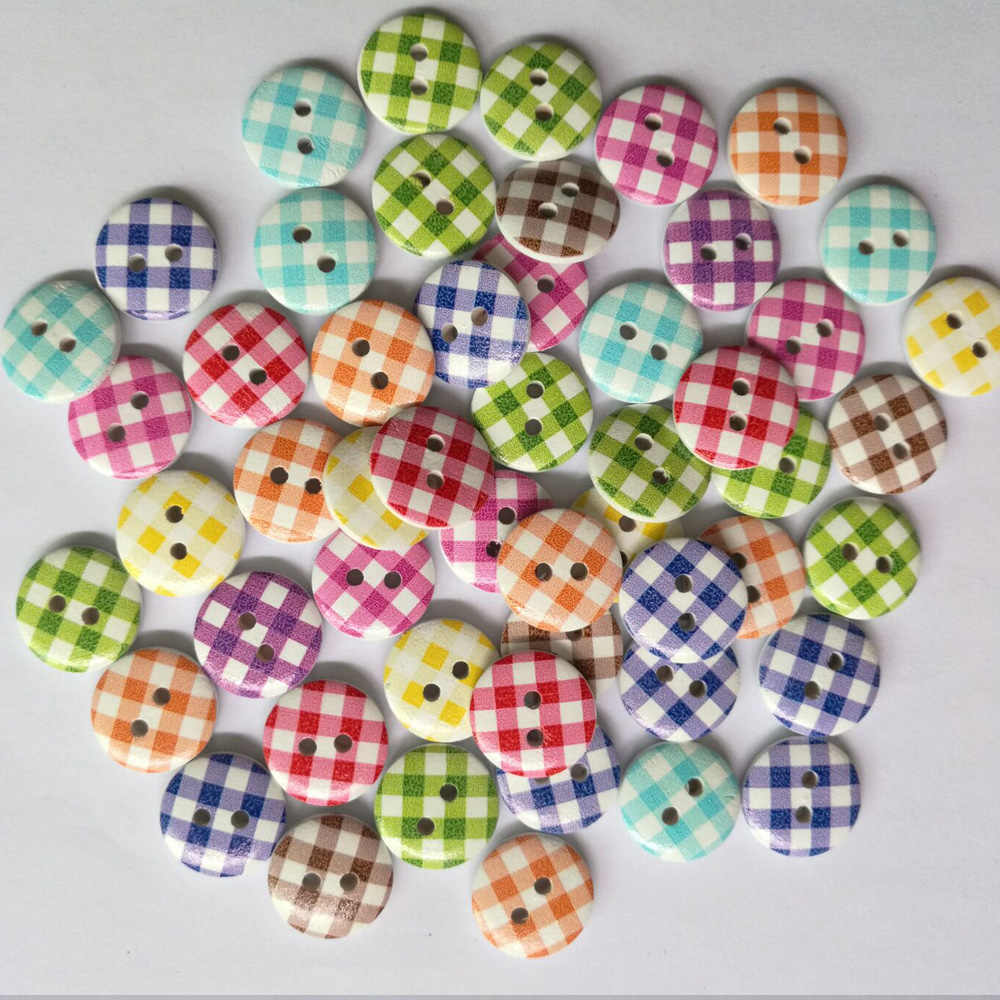 SEWING KNITTING 13MM X 9MM 10PCS BRIGHT PINK BOW 2 HOLE FLATBACK BUTTONS