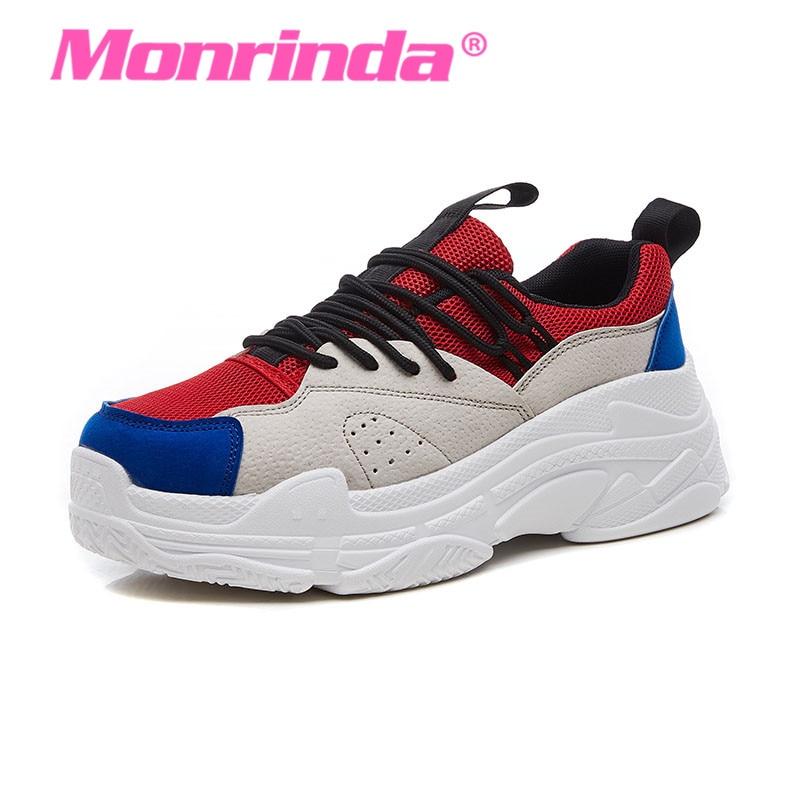 Designer Sneakers Women Running Shoes Breathable Trainers Outdoor Sneaker Shoes Men Sports Gym Shoe Wear-resistance Walking 10