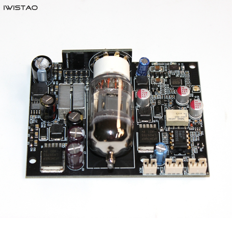WHFB-BTV12AU7(1)l3