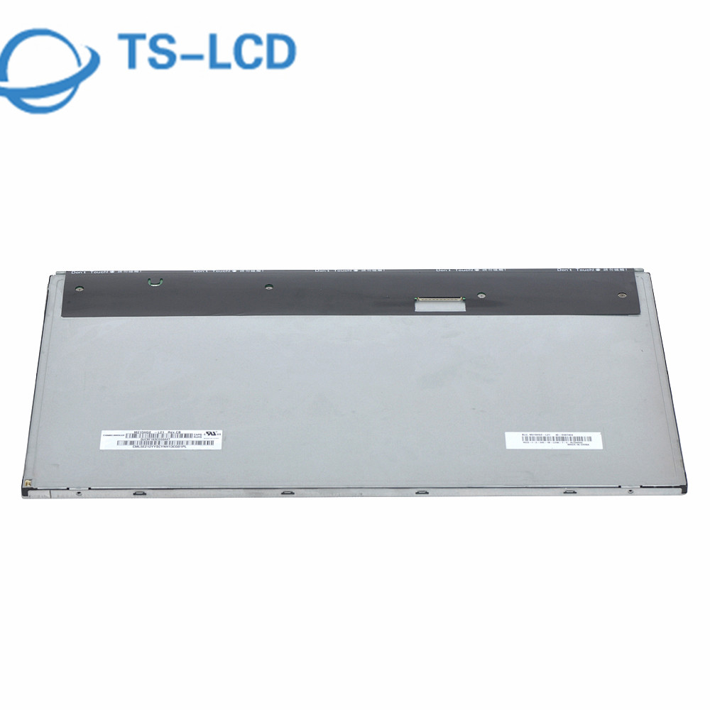 Stock Original Grade A+ M215HGE-L21 M215HGE L21 21.5 Inch TFT-LCD Panel One Year Warranty