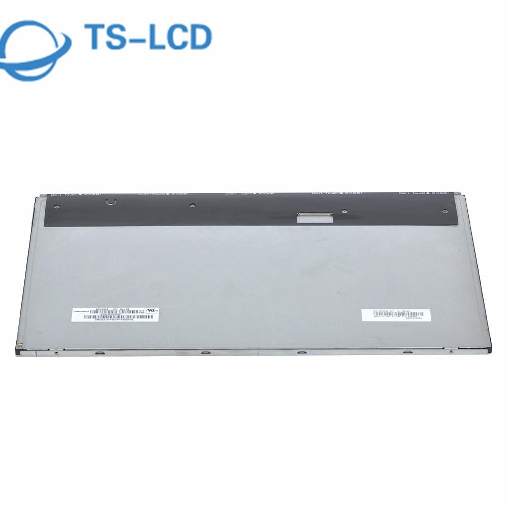 Stock Original Grade A+ M215HGE-L21 M215HGE L21 21.5 Inch TFT-LCD Panel One Year Warranty