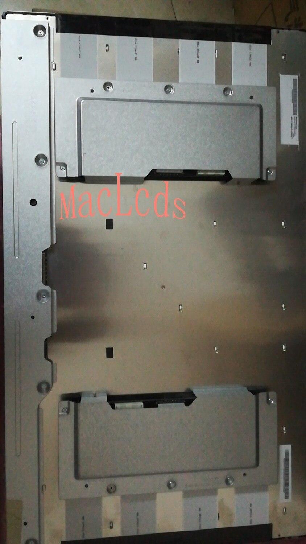 Nouvel écran LCD d'origine M270QAN02.2 M270QAN02 M270QAN02.3 IPS 4K 144HZ pour Asus PG27UQ Acer XV273K HDR 4K PUBG moniteur de jeu