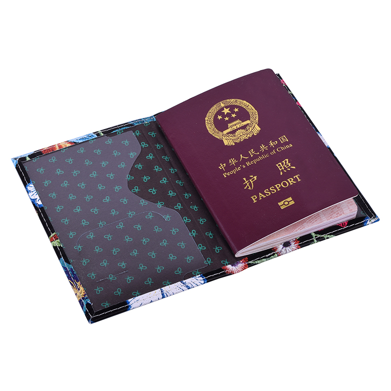 Passport case russian leather passport cover nederland paspoort passport case russian leather passport cover nederland paspoort dekking spain tarjetero usa business card holder in card id holders from luggage bags on reheart Gallery
