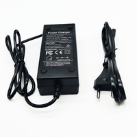 Xin Sheng Li 2a 36 V 10 Series Of 42 V Lithium Battery Charger Lithium Battery
