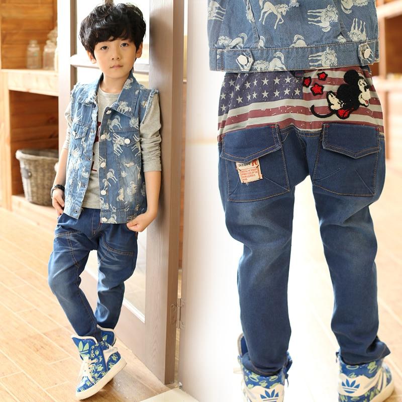 7 Jeans Kids - Most Popular Jeans 2017