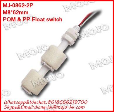 MJ 0862 2P ultraschall kraftstoffstandgeber einfache und dauerhafte ...