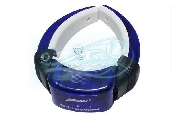 Wholesale The cervical massage treatment Miriam Traction Machine