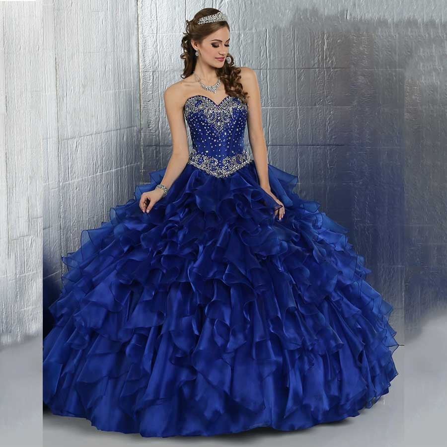 Sweet-16-Dresses-Cheap-Masquerade-Ball-Gowns-Beaded-Bodice-Ruffles-Sparkly-Crystals-Puffy-Royal-Blue-Quinceanera (2)