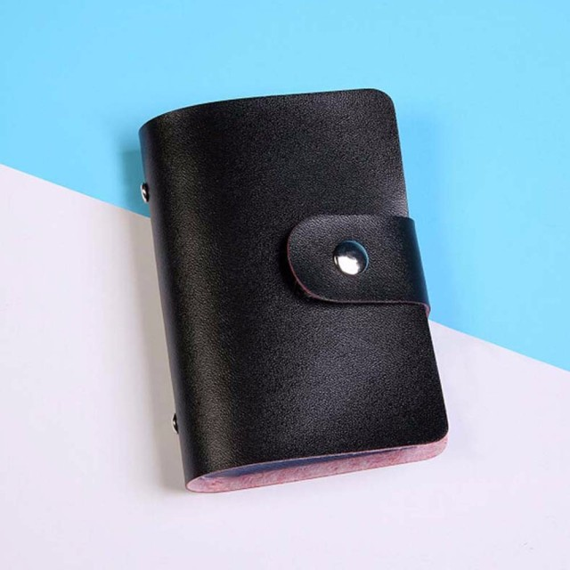 Business card box luxury unisex credit card holder holder wallet for business card box luxury unisex credit card holder holder wallet for credit cards female credit card reheart